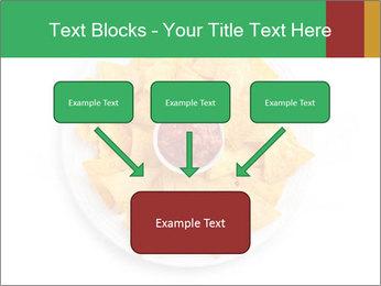 0000060693 PowerPoint Template - Slide 70
