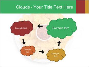 0000060693 PowerPoint Template - Slide 72