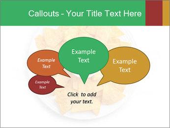 0000060693 PowerPoint Template - Slide 73