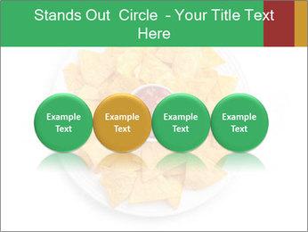0000060693 PowerPoint Template - Slide 76