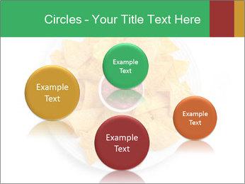 0000060693 PowerPoint Template - Slide 77