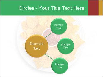 0000060693 PowerPoint Template - Slide 79