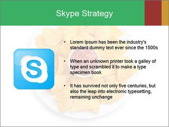 0000060693 PowerPoint Template - Slide 8