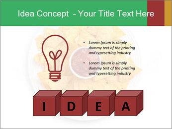 0000060693 PowerPoint Template - Slide 80