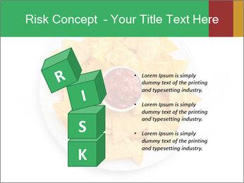 0000060693 PowerPoint Template - Slide 81