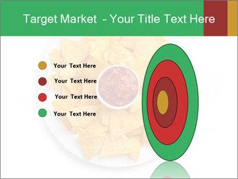 0000060693 PowerPoint Template - Slide 84