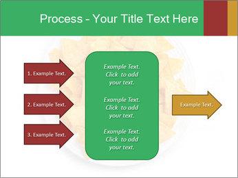 0000060693 PowerPoint Template - Slide 85