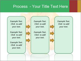 0000060693 PowerPoint Template - Slide 86