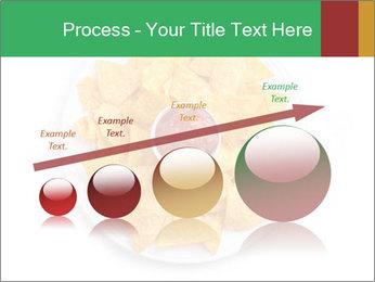 0000060693 PowerPoint Template - Slide 87