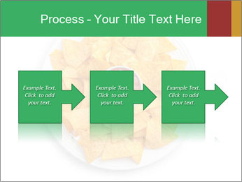0000060693 PowerPoint Template - Slide 88
