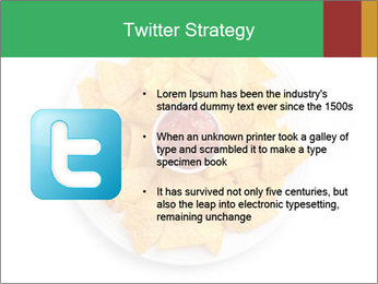 0000060693 PowerPoint Template - Slide 9
