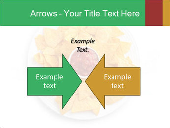 0000060693 PowerPoint Template - Slide 90