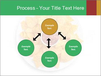 0000060693 PowerPoint Template - Slide 91