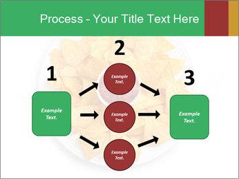 0000060693 PowerPoint Template - Slide 92