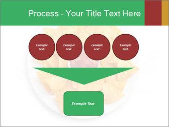 0000060693 PowerPoint Template - Slide 93