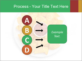 0000060693 PowerPoint Template - Slide 94