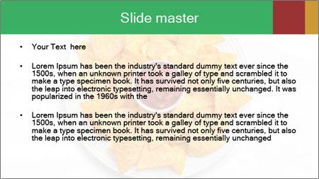 0000060693 PowerPoint Template - Slide 2