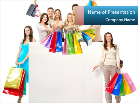 0000060694 PowerPoint Template