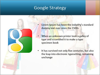 0000060694 PowerPoint Template - Slide 10