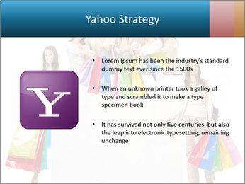 0000060694 PowerPoint Template - Slide 11