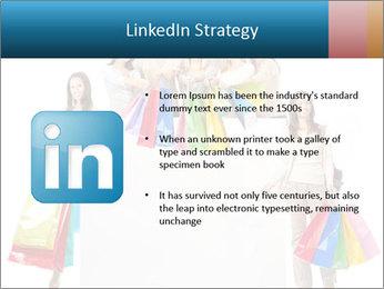 0000060694 PowerPoint Template - Slide 12