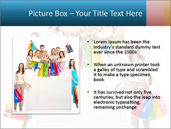 0000060694 PowerPoint Template - Slide 13