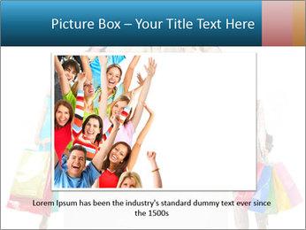 0000060694 PowerPoint Template - Slide 15