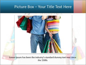 0000060694 PowerPoint Template - Slide 16