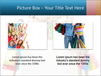 0000060694 PowerPoint Template - Slide 18