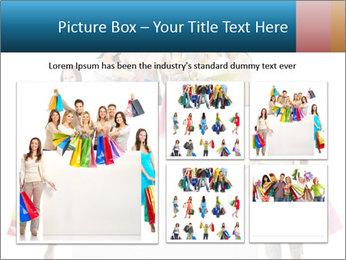 0000060694 PowerPoint Template - Slide 19