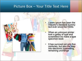 0000060694 PowerPoint Template - Slide 20