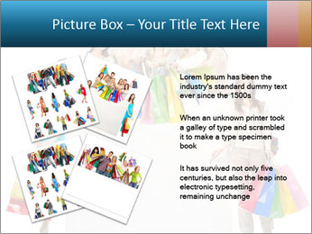 0000060694 PowerPoint Template - Slide 23