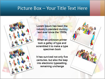 0000060694 PowerPoint Template - Slide 24