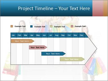0000060694 PowerPoint Template - Slide 25