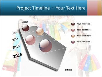 0000060694 PowerPoint Template - Slide 26