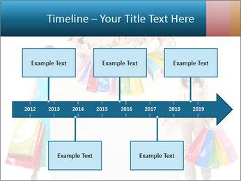 0000060694 PowerPoint Template - Slide 28