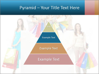 0000060694 PowerPoint Template - Slide 30