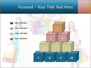 0000060694 PowerPoint Template - Slide 31