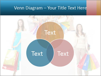 0000060694 PowerPoint Template - Slide 33