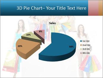 0000060694 PowerPoint Template - Slide 35