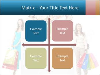 0000060694 PowerPoint Template - Slide 37