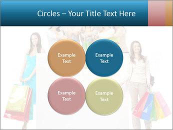 0000060694 PowerPoint Template - Slide 38