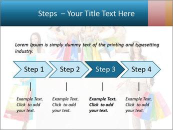 0000060694 PowerPoint Template - Slide 4