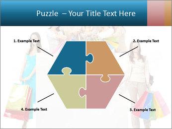 0000060694 PowerPoint Template - Slide 40