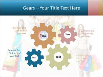 0000060694 PowerPoint Template - Slide 47
