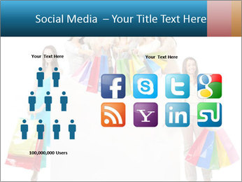 0000060694 PowerPoint Template - Slide 5