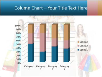 0000060694 PowerPoint Template - Slide 50