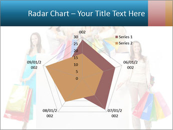 0000060694 PowerPoint Template - Slide 51