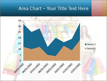 0000060694 PowerPoint Template - Slide 53