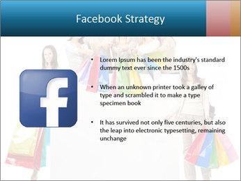 0000060694 PowerPoint Template - Slide 6